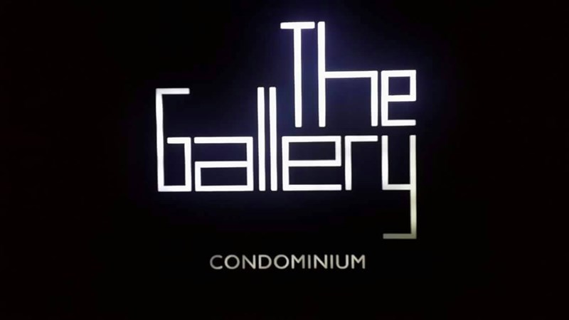 The Gallery Condominium Bearing -